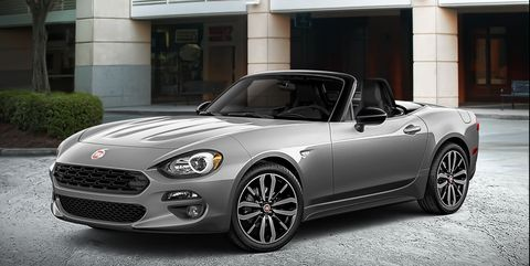 Brilliant 2017 Fiat 124 Spider Dissected 8211 Feature 8211 Car And Driver Wiring Cloud Uslyletkolfr09Org
