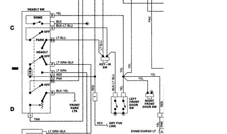 1989 caprice radio wiring diagram free picture aw 1543  about wiring diagram moreover 1990 cadillac eldorado  about wiring diagram moreover 1990