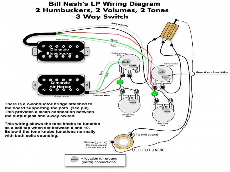 epiphone humbucker wiring diagram - aftermarket tach wiring diagram for  1966 ford mustang - polarisss.ati-loro.jeanjaures37.fr  wiring diagram resource