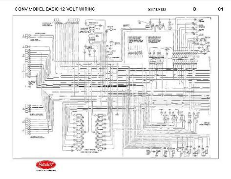 [SCHEMATICS_43NM]  RT_2322] 1984 Kenworth Wiring Diagram   1984 Kenworth Dash Wiring Diagram      Remca Inki Emba Joni Gray Cajos Mohammedshrine Librar Wiring 101
