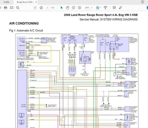 [SODI_2457]   Rover 620 Wiring Diagram - 2003 Jetta Ac Wiring Schematic for Wiring  Diagram Schematics | Rover 620 Sdi Wiring Diagram |  | Wiring Diagram Schematics