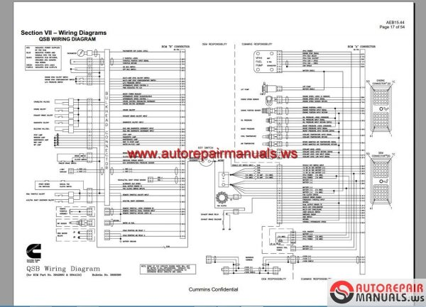 [SCHEMATICS_48DE]  LB_1403] Cummins Isx15 Engine Electrical Circuit Diagrams Auto Repair  Manual Schematic Wiring | Cummins Wiring Diagrams |  | Dylit Momece Mohammedshrine Librar Wiring 101