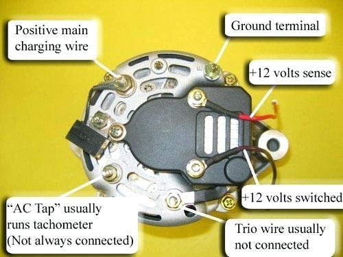 [WLLP_2054]   Mando Alternator Wiring Diagram Bmw I3 Fuse Box -  impalafuse.kelengkeng.astrea-construction.fr   Arco Wiring Diagram      Begeboy Wiring Diagram Source - ASTREA CONSTRUCTION