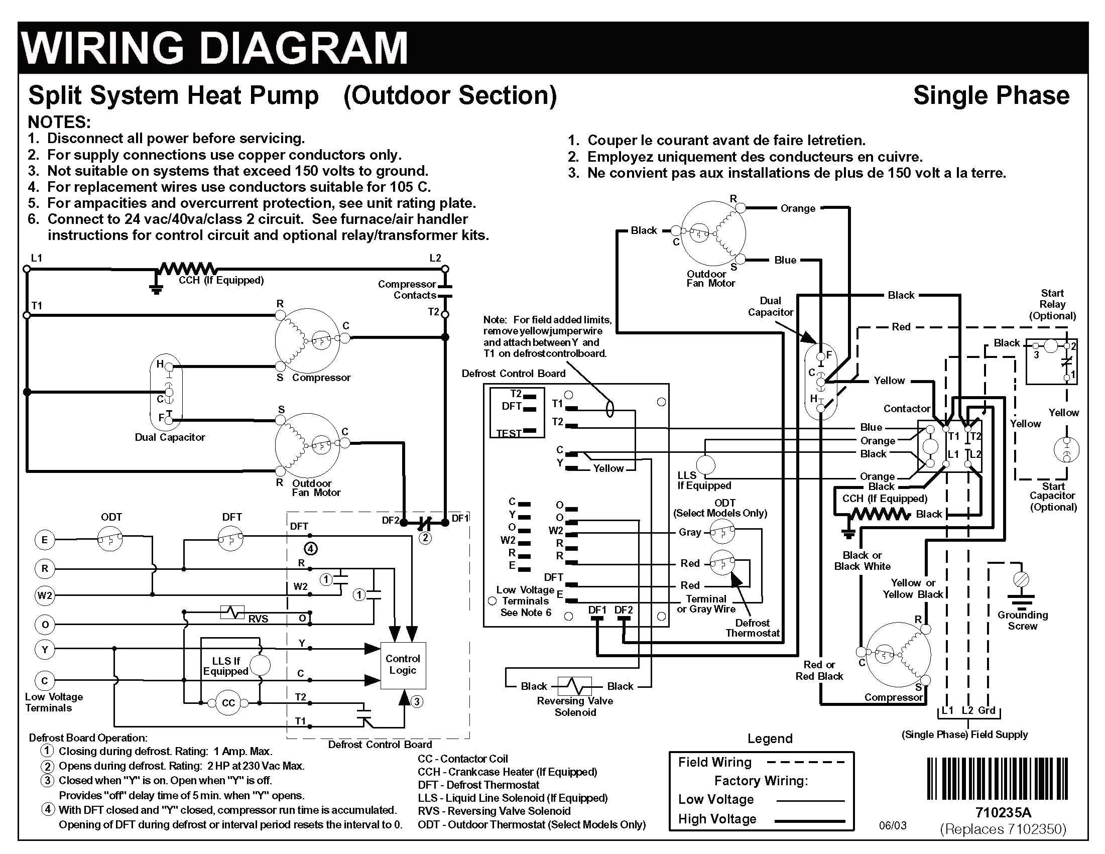 XW_9814] Wiring Diagram Likewise Heat Pump Reversing Valve Diagram On Wiring  A Download DiagramLotap Trofu Sapebe Mohammedshrine Librar Wiring 101