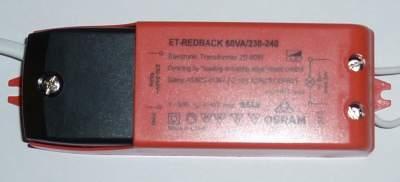 Surprising Ledbenchmark 12V Transformers And Led Compatibility Wiring Cloud Gufailluminateatxorg