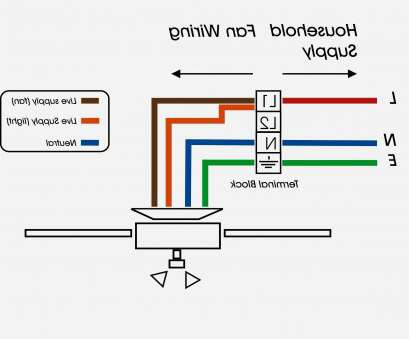 Cool Gibson Toggle Switch Wiring Diagram Professional Wiring Diagram Wiring Cloud Rometaidewilluminateatxorg