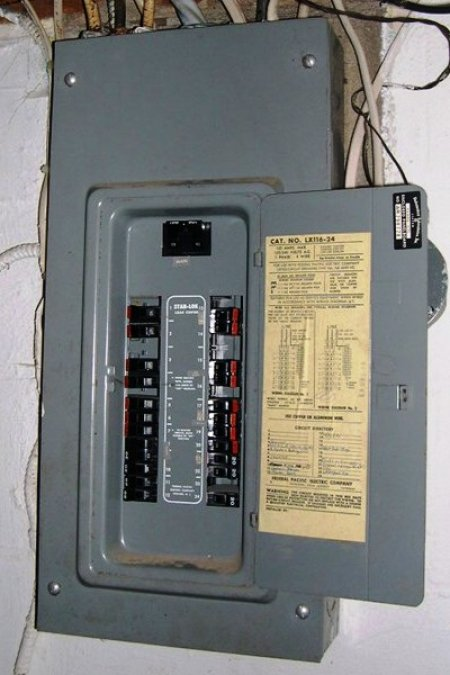 Fine Outdoor Home Fuse Box Wiring Diagram Data Wiring Cloud Waroletkolfr09Org