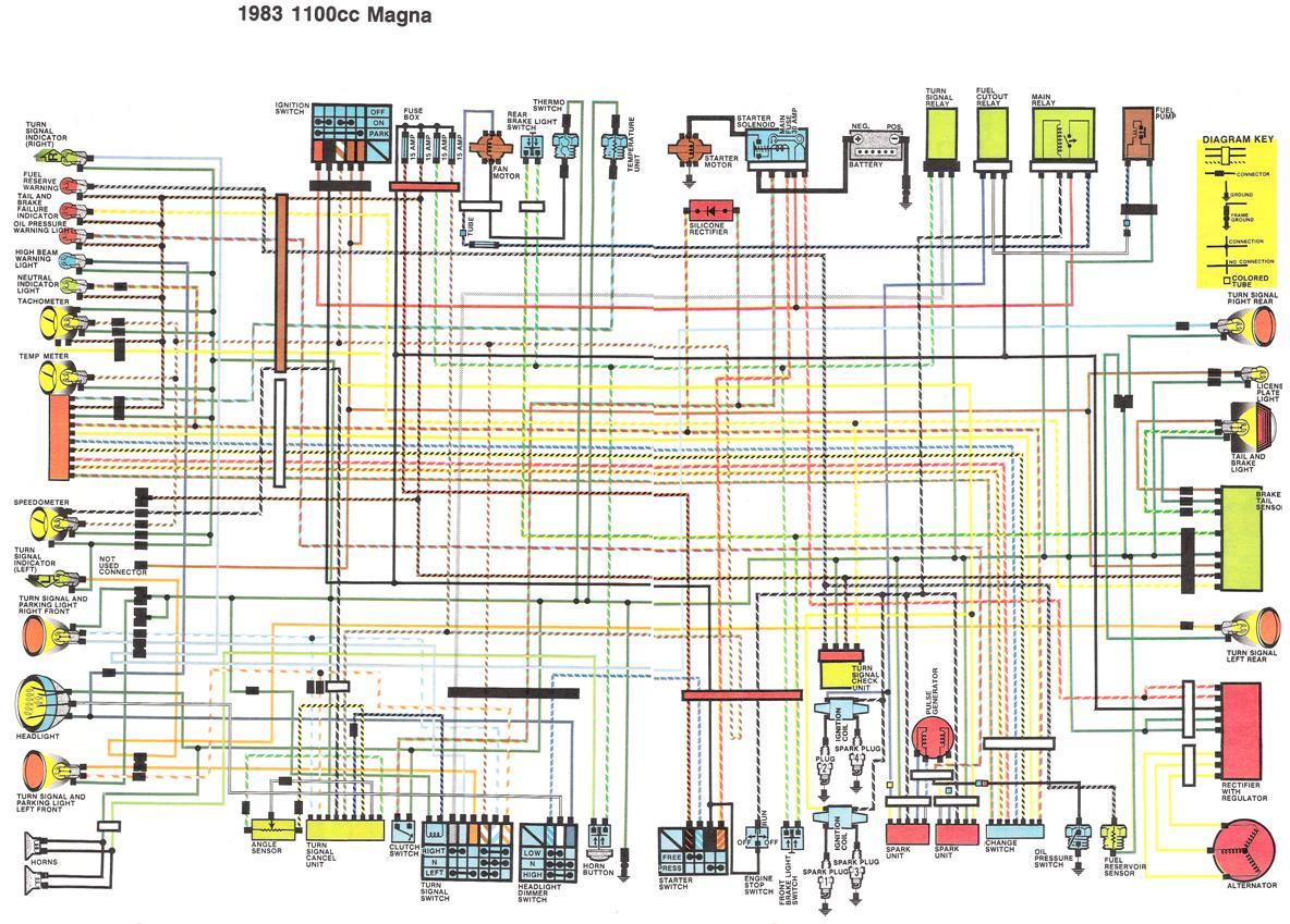 Super Mitsubishi Verada Stereo Wiring Diagram Wiring Library Wiring Cloud Gufailluminateatxorg