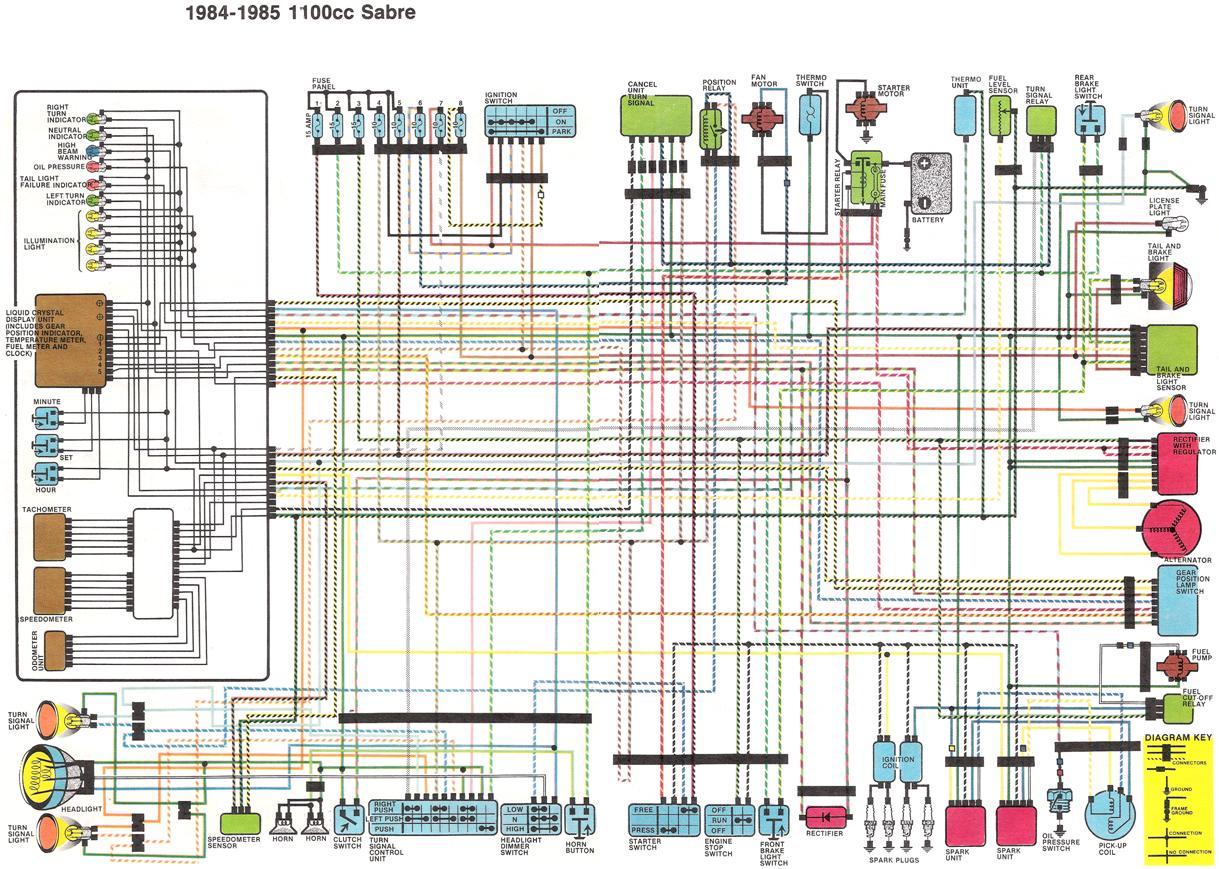 [DIAGRAM_4FR]  KT_0200] 1996 Honda Magna Wiring Diagram Schematic Wiring | 1997 Honda Magna Wiring Diagram |  | Eatte Dadea Ophag Semec Mohammedshrine Librar Wiring 101