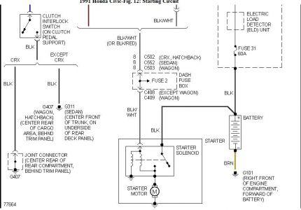 [SCHEMATICS_4US]  TK_7351] Honda Civic Ignition Switch Diagram | 1992 Honda Civic Engine Diagram |  | Tron Phan Rimen Phae Mohammedshrine Librar Wiring 101