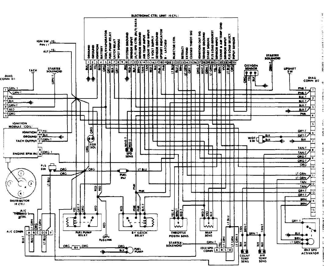 Wiring Harness Diagram For 1990 Jeep Yj Wiring Diagram Frame Frame Cfcarsnoleggio It
