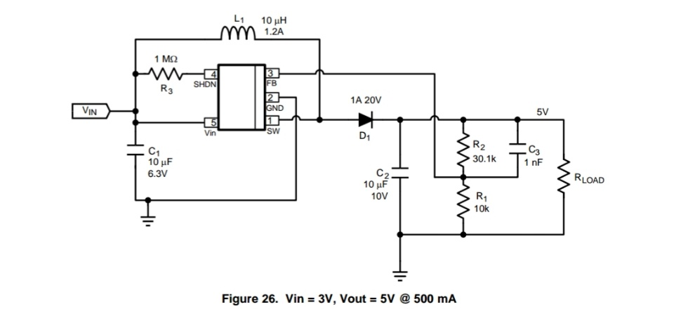 Brilliant Power Supply How Can I Determine Maximum Load Current Limit Of Dc Wiring Cloud Overrenstrafr09Org