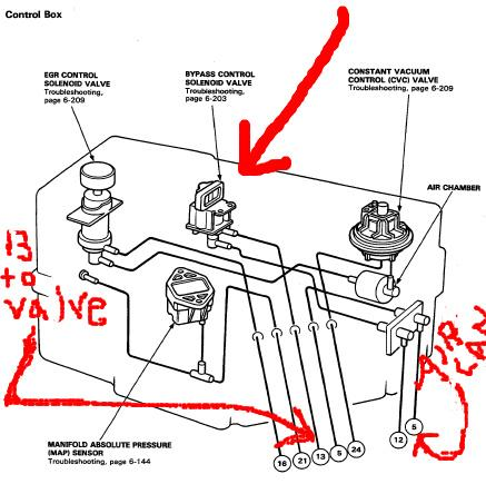 honda prelude engine wiring diagram so 8477  wiring diagram honda f20b free diagram  so 8477  wiring diagram honda f20b free