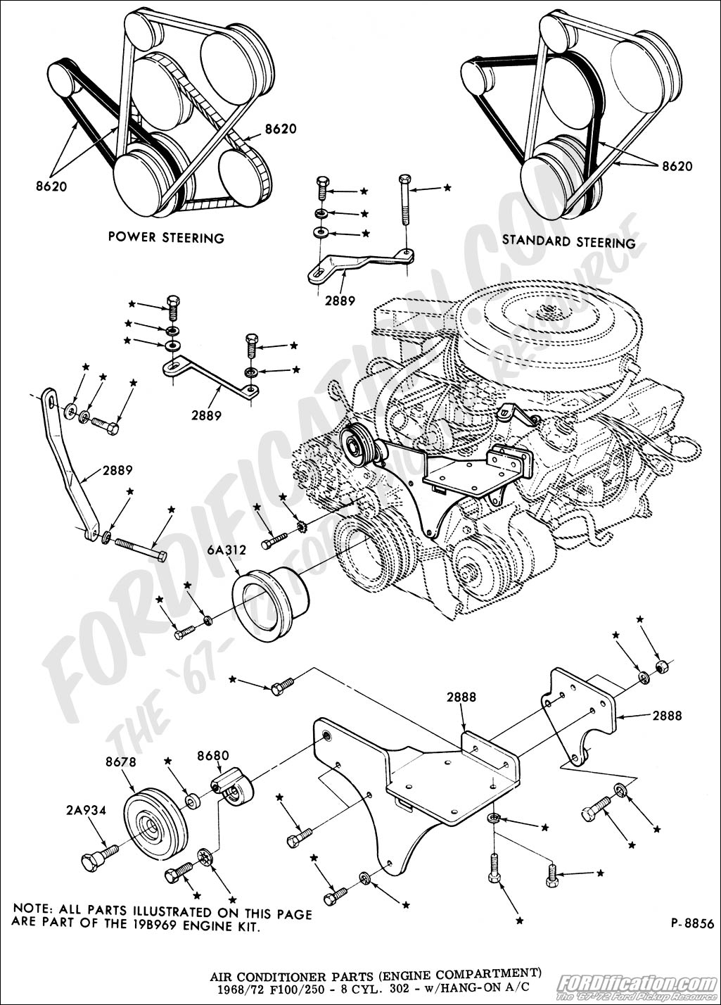 Vw 3204 Parts Diagrams On 1969 Corvette Air Conditioning Wiring Diagram Wiring Diagram