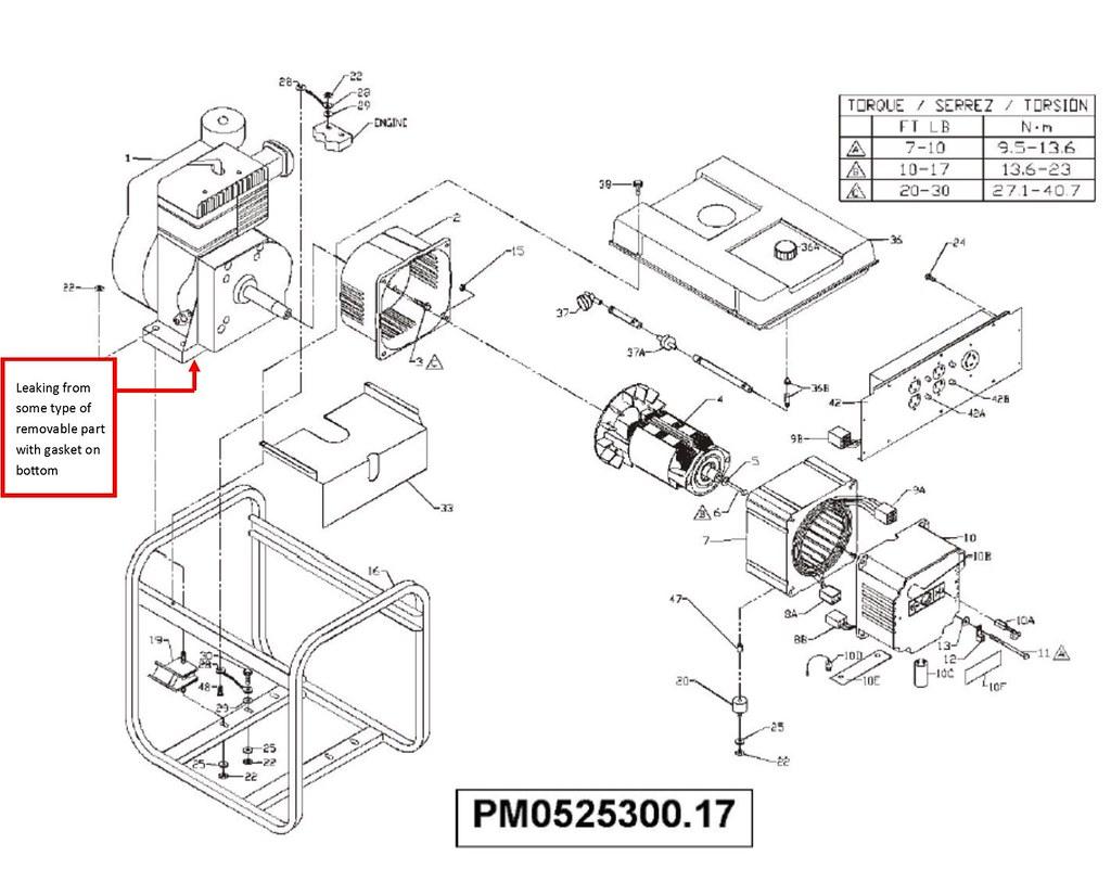 Hm100 Ignition System Wiring Diagram Honda Recon Wiring Diagram Electrical Wiring Yenpancane Jeanjaures37 Fr