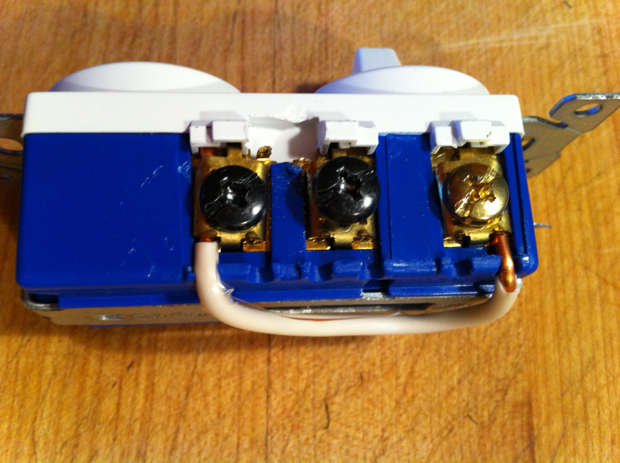 Cool Wonderful Light Switch With Outlet Combo Si37 Roccommunity Wiring Cloud Picalendutblikvittorg