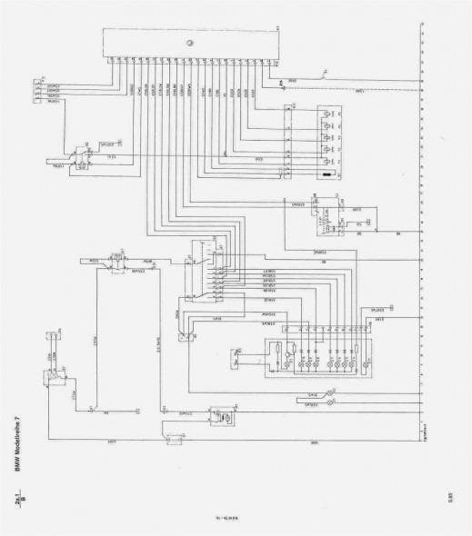 TS_8643] Wiring Diagram Bmw E87 Free DiagramOpogo Emba Mohammedshrine Librar Wiring 101