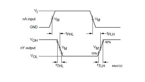 Marvelous Circuit Diagram Electronics Club Fans Page 2 Wiring Cloud Ittabisraaidewilluminateatxorg