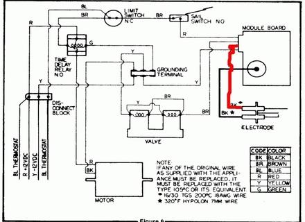 [SCHEMATICS_49CH]  ZR_6723] Duo Therm Furnace Wiring Schematic Wiring | Duo Therm Furnace Wiring |  | Umize Xero Atrix Arnes Elec Mohammedshrine Librar Wiring 101