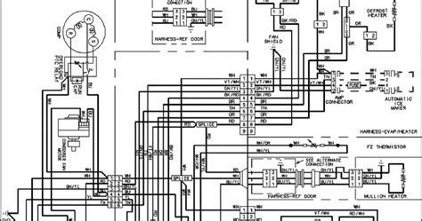 ZS_7767] Linkage Diagram On A 5 Horse Tecumseh Engine Craig BlogDenli Ntnes Xeira Mohammedshrine Librar Wiring 101