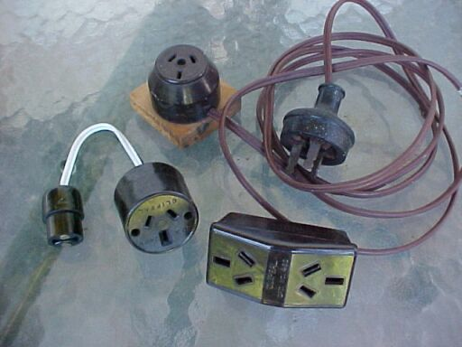 [ZTBE_9966]  GC_3190] Wiring A Light Socket Nz Download Diagram | Light Bayonet Wiring Diagram Australia |  | Opogo Kicep Xtern Cali Rious Over Wigeg Mohammedshrine Librar Wiring 101