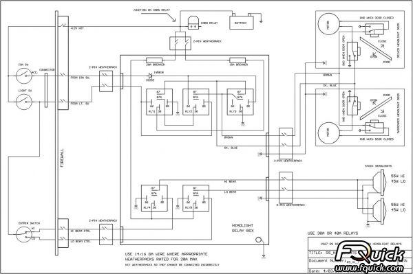1967 camaro ignition wiring diagram ls 4534  67 camaro wiring diagram schematic wiring  67 camaro wiring diagram schematic wiring
