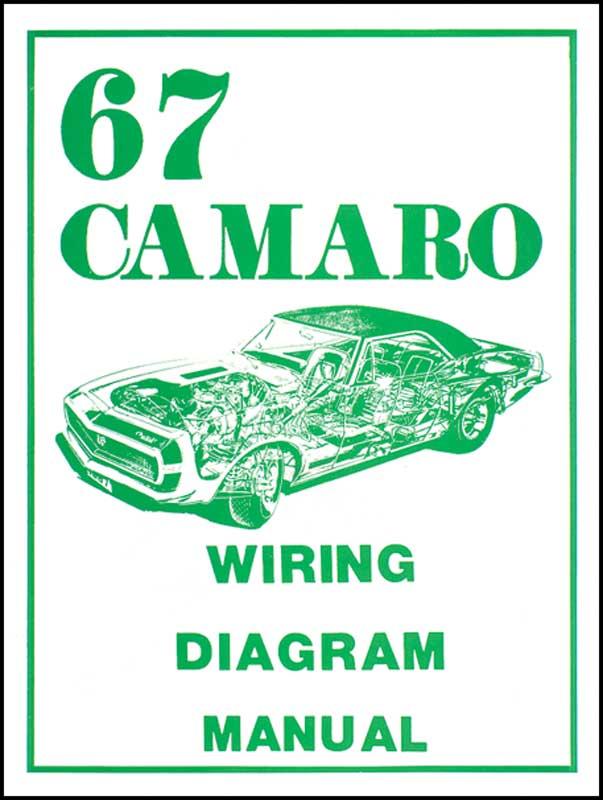 Strange Chevrolet Camaro Parts Literature Multimedia Literature Wiring Wiring Cloud Grayisramohammedshrineorg
