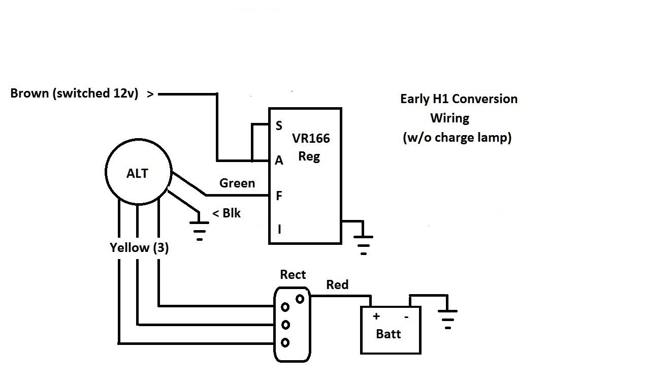 gm 4 wire alternator wiring diagram rh 5708  wiring diagram besides delco alternator wiring diagram on  delco alternator wiring diagram