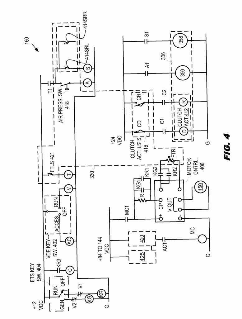 DR_2559] Dact Wiring DiagramViewor Sapebe Mohammedshrine Librar Wiring 101