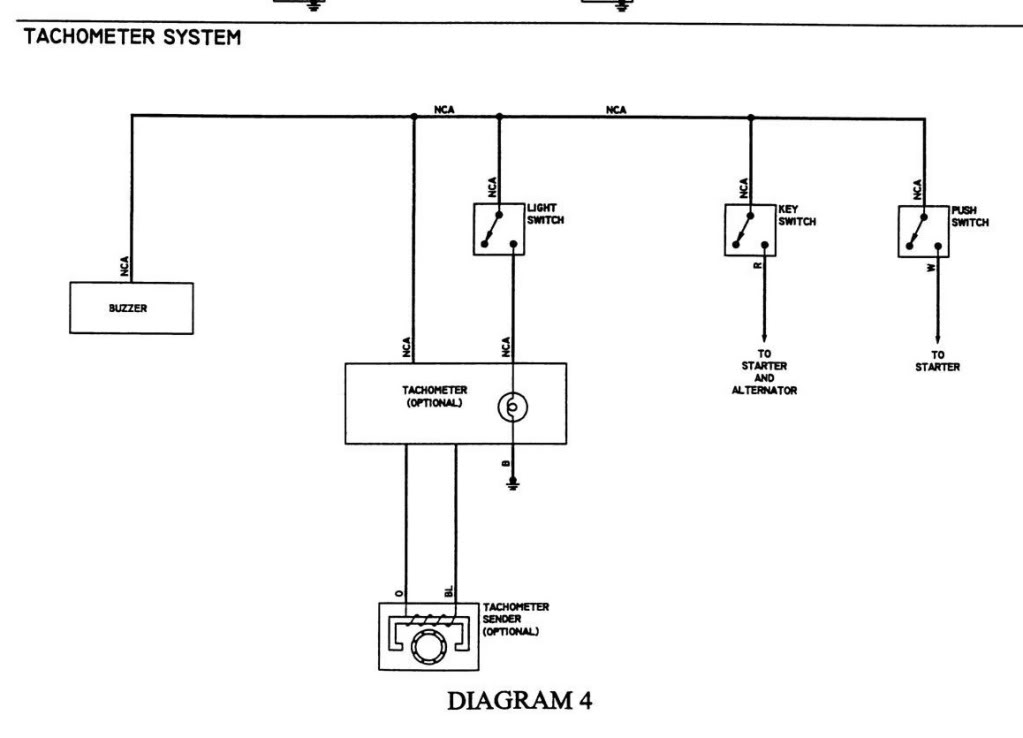 yanmar ignition wiring diagram sy 3504  yanmar diesel wiring diagram view diagram schematic wiring  sy 3504  yanmar diesel wiring diagram