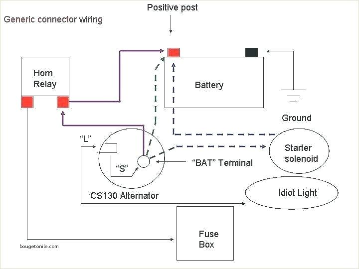 one wire alternator wiring diagram sa 3821  wire alternator wiring diagram further cs130 alternator delco remy one wire alternator wiring diagram sa 3821  wire alternator wiring diagram