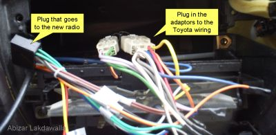 Toyota Corolla Stereo Wiring Harness from static-assets.imageservice.cloud
