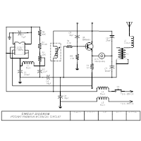 Cool Electrical Circuit Chart Template Ajan Ciceros Co Wiring Cloud Rdonaheevemohammedshrineorg