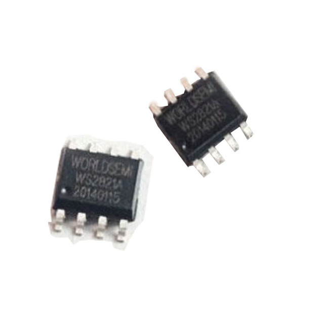DealMux BP1360 SOP-5 SMD SMT PCB Surface Mounting LED Driver IC Chip 20Pcs