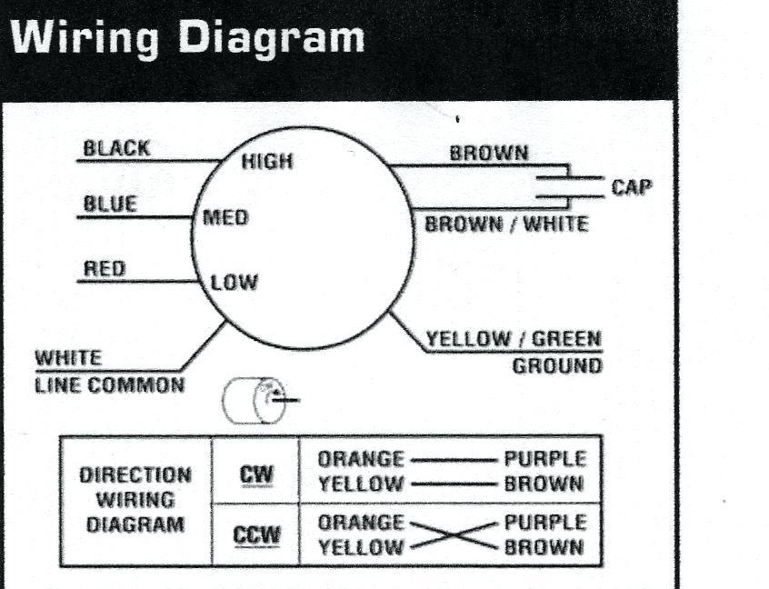 Emerson Motors Wiring Diagram Porsche 911 Wiring Diagram 912 Factory Color Rc85wirings Yenpancane Jeanjaures37 Fr