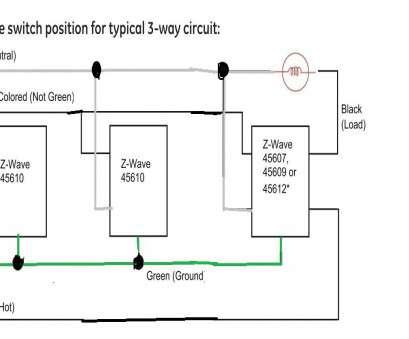 Groovy Light Switch Wiring 3 Gang Most Mk Isolator Switch Wiring Diagram Wiring Cloud Palawedabaidewilluminateatxorg
