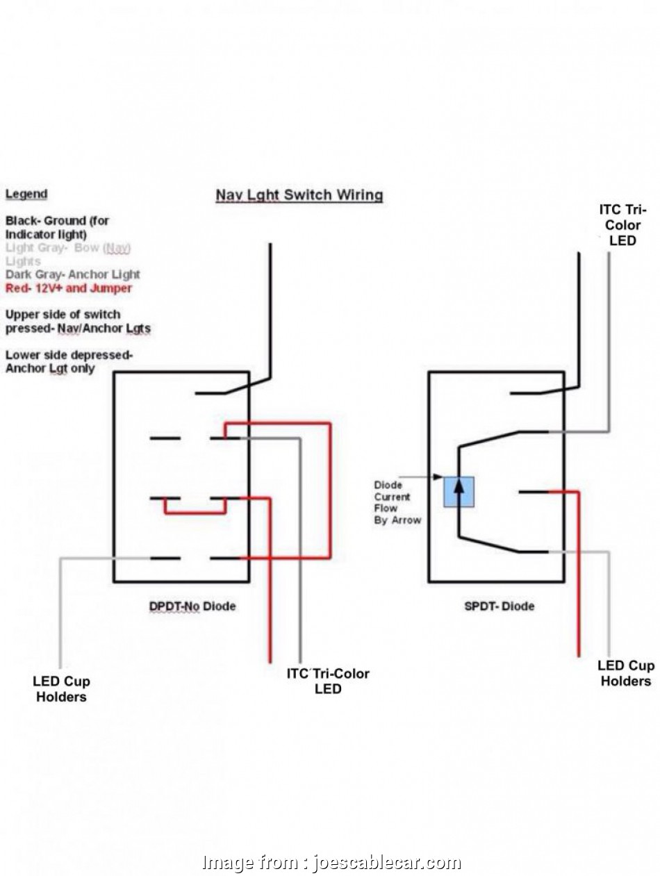 Mk 50a Pull Cord Switch With Neon Wiring Diagram