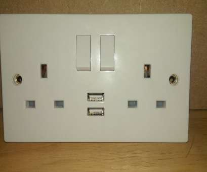 Fabulous Light Switch Wiring Mk Nice Mk Isolator Switch Wiring Diagram Wiring Cloud Palawedabaidewilluminateatxorg
