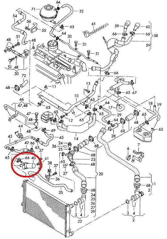 2003 Audi Tt Engine Diagram - Wiring Diagram Data meet-thank -  meet-thank.caffenerobollente.it | Audi Tt 2002 Engine Diagram |  | Caffè nero bollente Caffè nero bollente