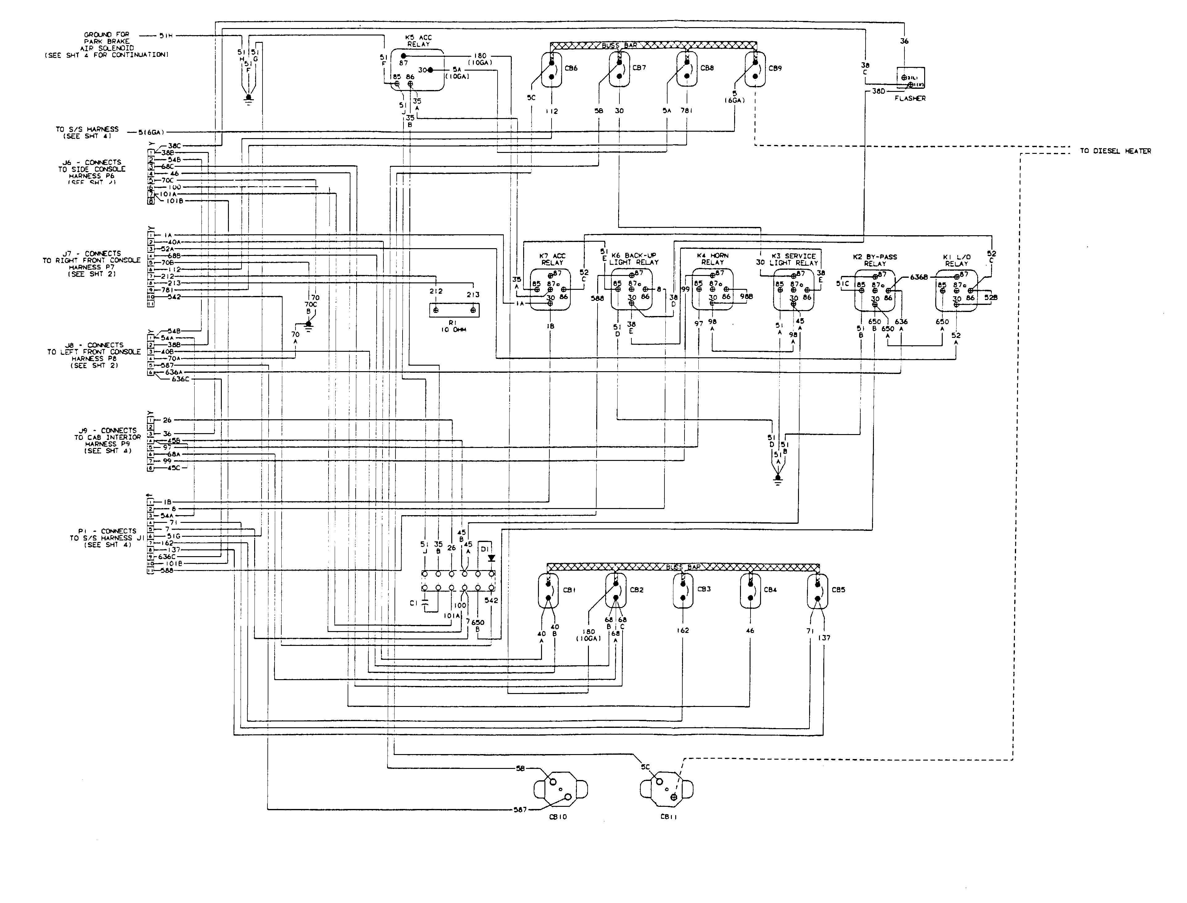 [DHAV_9290]  SM_3646] Demag Wiring Diagram Download Diagram   Overhead Crane Electrical Wiring Diagram      Teria Xaem Ical Licuk Carn Rious Sand Lukep Oxyt Rmine Shopa Mohammedshrine  Librar Wiring 101