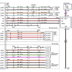 bmw wiring diagrams e46 e46 wiring diagrams wiring diagram e6  e46 wiring diagrams wiring diagram e6