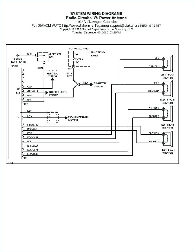 [NRIO_4796]   97 Jetta Wiring Diagrams 04 Yamaha Kodiak 400 Wiring Diagram -  auto.95ri.the-rocks.it | 97 Volkswagen Jetta Wiring Diagram |  | Bege Wiring Diagram Source Full Edition