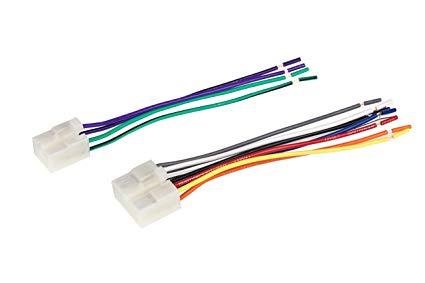[DIAGRAM_38DE]  GM_0572] Cheap Scosche Wiring Harness Find Scosche Wiring Harness Deals On Wiring  Diagram | Scosche Wiring Harness Diagram 2006 Ford Mustang |  | Osuri Hendil Mohammedshrine Librar Wiring 101