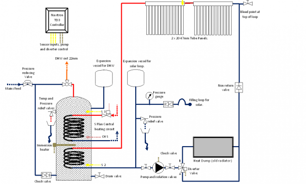 Ns 4985 Fire Alarm Wiring Diagram Pdf Free Diagram