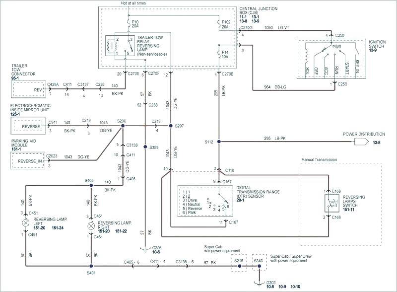 mm2784 wiring diagram for ford f150 radio wiring diagram