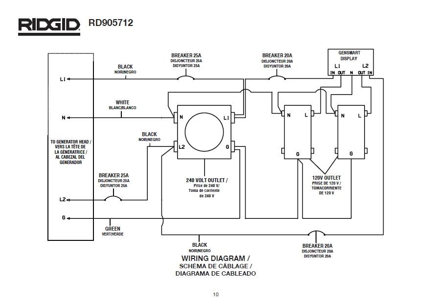 zx_7291] ridgid 700 switch wiring diagram schematic wiring  ponge umize hapolo sarc amenti phot oliti pap mohammedshrine librar wiring  101