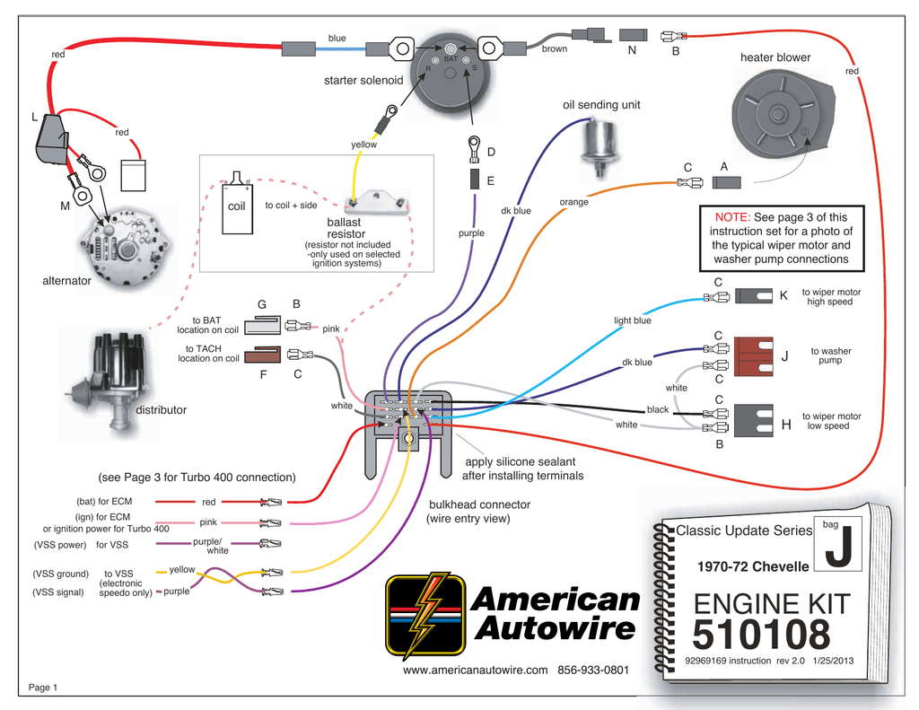 Chevy Th400 Wiring Diagram - Wiring Diagram Replace product-display -  product-display.miramontiseo.it | Turbo 400 Transmission Wiring Diagram |  | product-display.miramontiseo.it