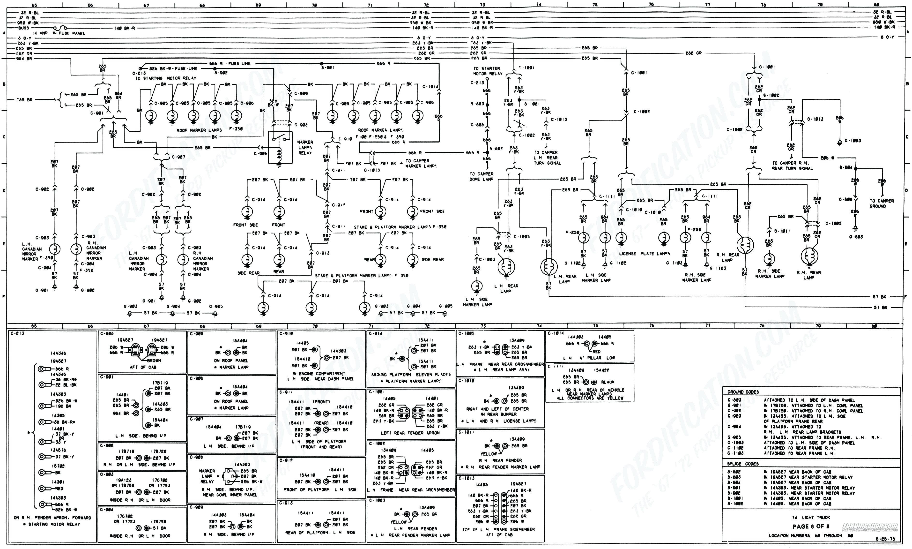 06 Sterling Fuse Panel Diagram Wiring Diagram Under1 Under1 Bujinkan It