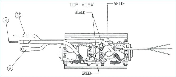 Warn A2000 Winch Wiring Diagram from static-assets.imageservice.cloud