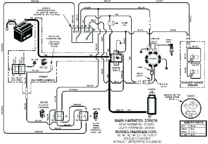 [SCHEMATICS_48YU]  RV_4024] Cub Cadet Tractor Wiring Diagram Download Diagram | Cub Wiring Diagram Starter |  | Arcin Knie Props Xortanet Rele Rosz Pap Mohammedshrine Librar Wiring 101